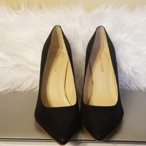 Marc Fisher Pumps (NEW)